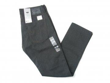 Levi's [ 511 Slim Fit