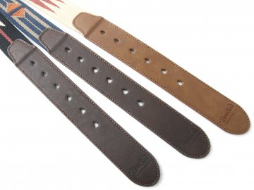 BRIXTON [ COURSE Belt ] 3 COLORS