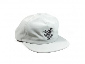 Good Worth & Co. [ Hey Baby Snapback Cap ]