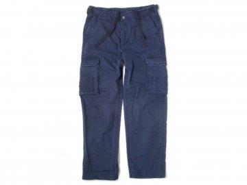 Nisus Hotel [ Ripstop Cargo Pants ]