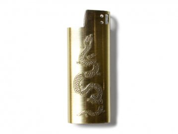 68&BROTHERSxGood Worth&Co. [ Lighter Case