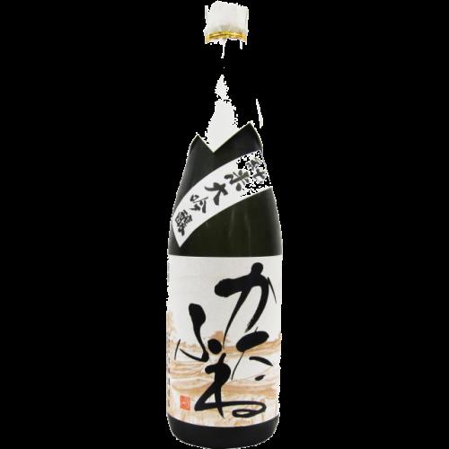 かたふね 純米大吟醸 720ml