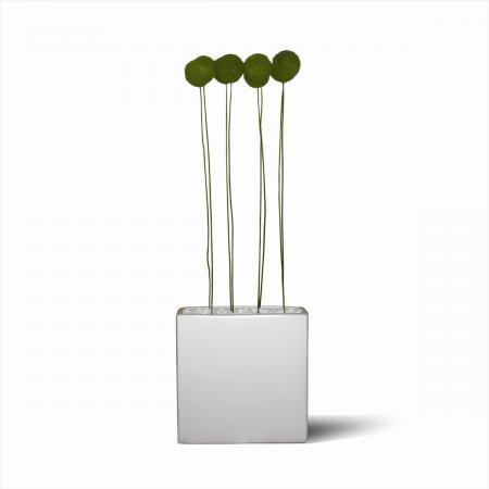 《人工観葉植物・造花》Green Ball(グリーンボール)