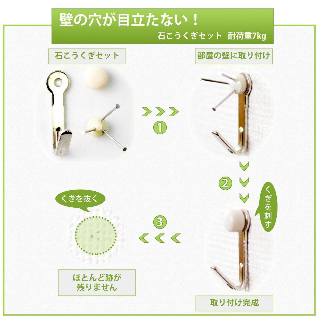 《アートフォト》北海道 富良野 美瑛 麦畑にポプラ(レンタル対象)