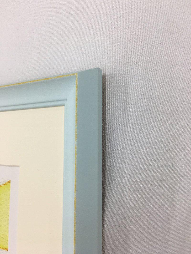 【絵画】はりたつお キンデルダイク