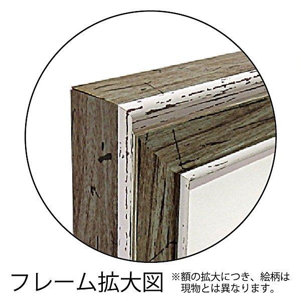 【絵画】リサ オーディット「カントリーブルーム5」