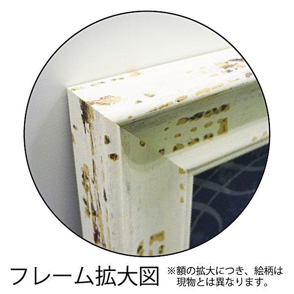 【絵画】コリーン サンドランド「ベラ ブーケ」