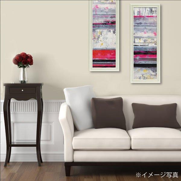 【絵画】トム リーブス「ケープ コッド1」