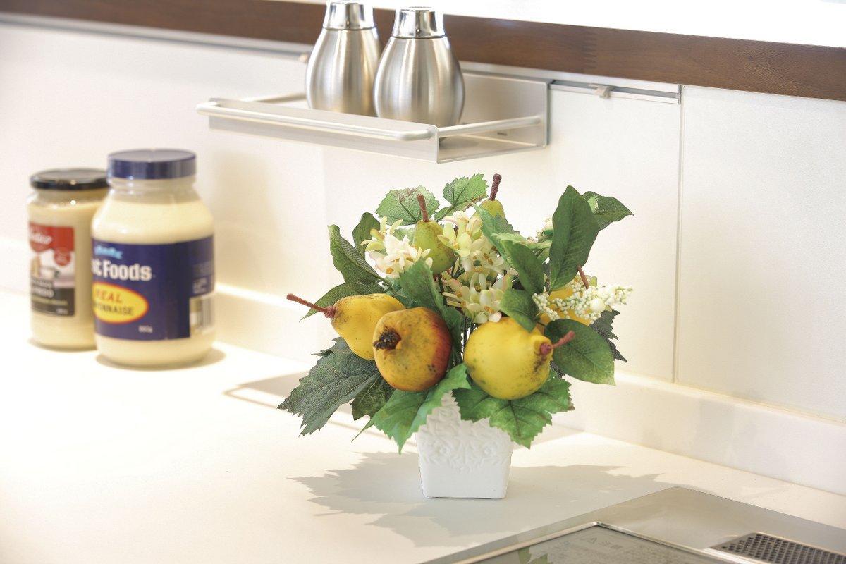 【アートフラワー 造花】ペール〔ミニタイプ〕/光触媒 観葉植物 ウンベラータ フェイクグリーン 花 胡蝶蘭 開店祝い 開業祝い 誕生祝い 造花 アートフレーム おしゃれ