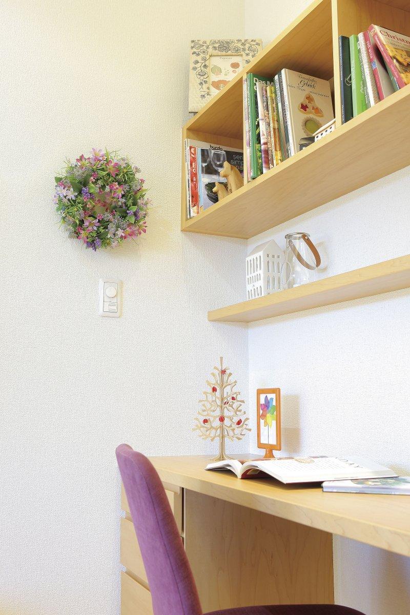 【アートフラワー 造花】ミックスリースL〔壁掛けタイプ〕/光触媒 観葉植物 ウンベラータ フェイクグリーン 花 胡蝶蘭 開店祝い 開業祝い 誕生祝い 造花 アートフレーム おしゃれ