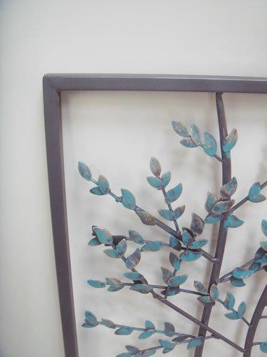 【壁飾り】ウォールアートパネル 壁掛け 壁飾り インテリア 壁掛け アート モダン おしゃれ シンプル モダン アジアン アンティーク