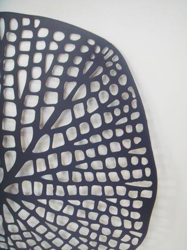 【壁飾り】ウォールアートパネル 壁掛け 壁飾り ブラック インテリア 壁掛け アート モダン おしゃれ シンプル モダン アジアン アンティーク