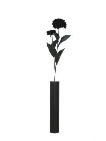 《造花・花瓶》F-style vase Dahlia(ダリア)