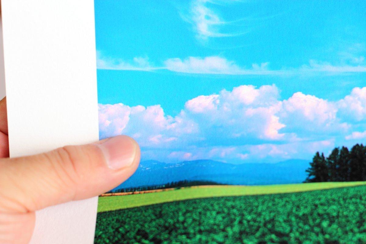 【版画 絵画】ひまわりの丘1 スペイン・アンダルシア/インテリア 壁掛け 額入り アート リビング 玄関 プレゼント モダン アートフレーム おしゃれ