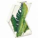 【花瓶】ベース スタイル アート「ボタニカル(バナナ)」