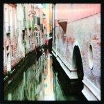 《アートフレーム》ジョゼフ・エタ カナル・ミアンダ2(Joseph Eta Canal Meander II)
