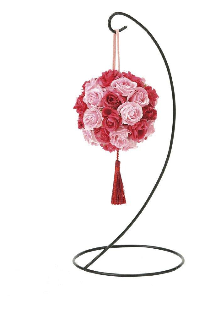 【アートフラワー 造花】華毬〔ミニタイプ〕/光触媒 観葉植物 ウンベラータ フェイクグリーン 花 胡蝶蘭 開店祝い 開業祝い 誕生祝い 造花 アートフレーム おしゃれ