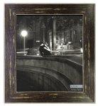 アートフレーム フォトグラフィー イジス インテリア 壁掛け 額入り 額装込 ポスター 写真 リビング 玄関 トイレ プレゼント モダン おしゃれ 絵画 飾る Mサイズ