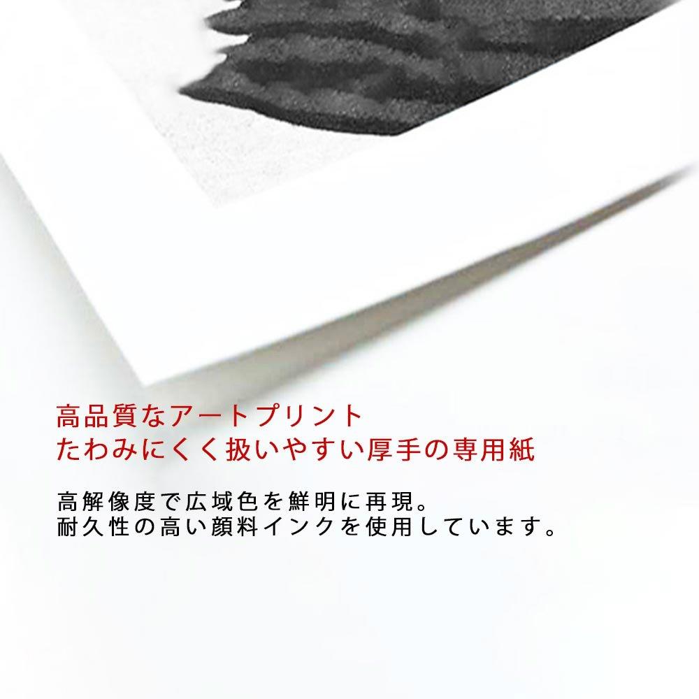 《ポスター》ヴィンテージシネマポスター サーキュレーション A2