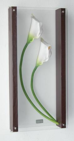 《フラワーフレーム》QUEEN'S FLOWER 0125(カラー)