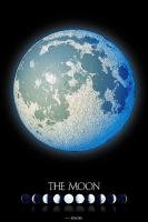 《ジグソーパズル》THE MOON −月の世界−
