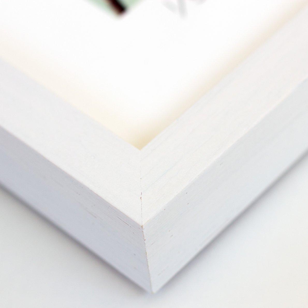 《アートフォト》【ベスト】雪の結晶3/上富良野町〔富良野・高橋真澄〕(レンタル対象)