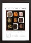 《コレクション・フレーム》Collection Frame Benge 200x200mm
