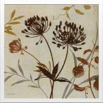 《絵画》Lisa Audir Natural Field II(ナチュラル フィールド)