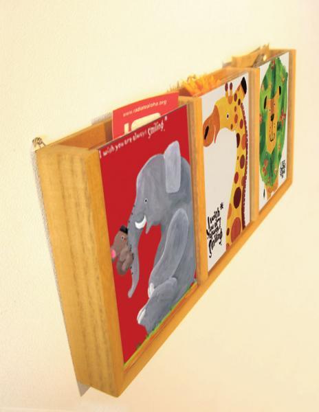 《アートフレーム》Yoshihito Takeuchi Pocket 50225(武内 祐人ポケット)