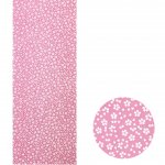 《絵てぬぐい》桜(ピンク)【メール便】