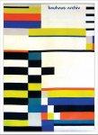 《アートフレーム》Bauhaus Ruth consemuller gobelin 1930(バウハウス)