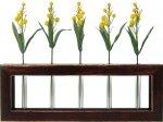 《花瓶》Frame Pot Mimosa(フレーム ポット ミモザ)