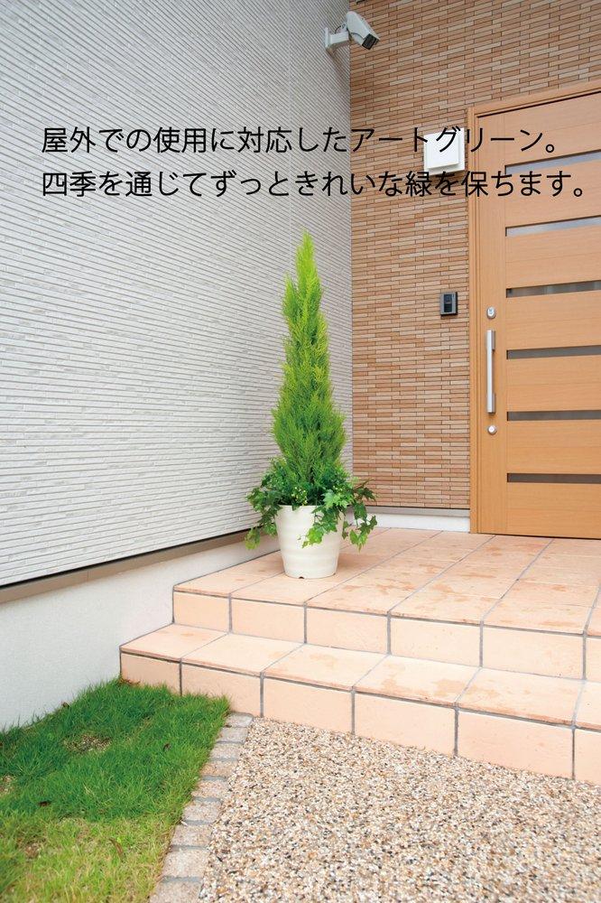 《ガーデングリーン》ゴ−ルドクレスト1.4〔ガーデンタイプ〕