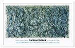《絵画・抽象画》Jackson Pollock ジャクソン ポロック One, Number 31(ワン、ナンバー31)