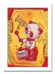 《アートフレーム》Andy Warhol アンディ ウォーホル Panda, 1983(パンダ 1983)