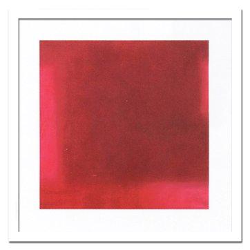 《絵画・抽象画》Stahli, Susanne Untitled, 2006(アンタイトルド 2006)