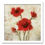 《絵画》Tim O'toole Simply Floral�(シンプリー フローラル1)