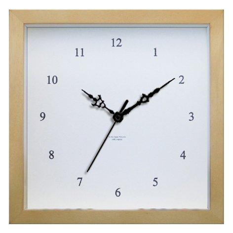 《時計》20(NA)