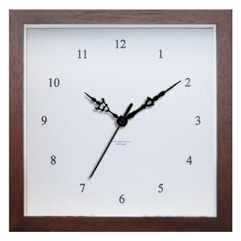 《時計》20(BR)