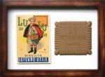 《ビスケットフレーム》Biscuit Series LU Ecolier(ルー エコリエ)