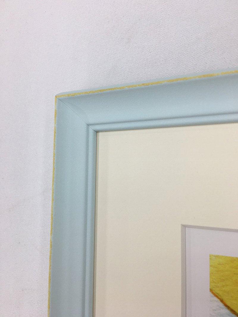 《絵画 壁掛け》はりたつお 隅田川�