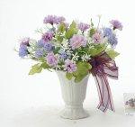 《アートフラワー 造花》スターチュチュ〔ミニタイプ〕