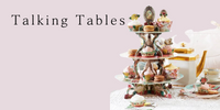 Talking Tables(トーキングテーブル)