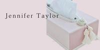 Jennifer Taylor(ジェニファーテイラー)