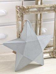 numero74 StarLantern Silver Gray S( ヌメロ74 スターランタン)