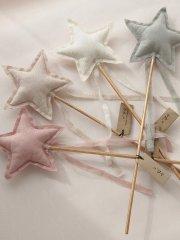 Numero 74 Luna Star Wand (ヌメロ ルナ スターワンド )