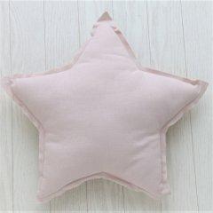 Numero 74 Star Cushions Pastel S (ヌメロ スタークッション パステル) Powder