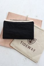 ◆SALE40%◆BARKY NYRON TRAVEL WALLET(Tideway)<img class='new_mark_img2' src='https://img.shop-pro.jp/img/new/icons20.gif' style='border:none;display:inline;margin:0px;padding:0px;width:auto;' />