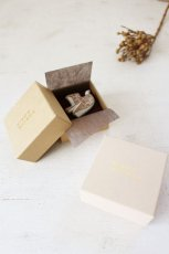 GIFT BOX(BIRDS' WORDS)