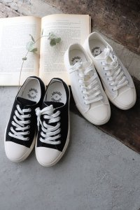 LOW-CUT SNEAKER(ARMEN)